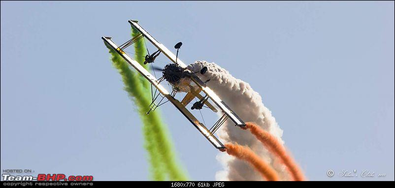 Aero India: Feb 2015 at Yelahanka Air Force base, Bangalore-img_1920.jpeg