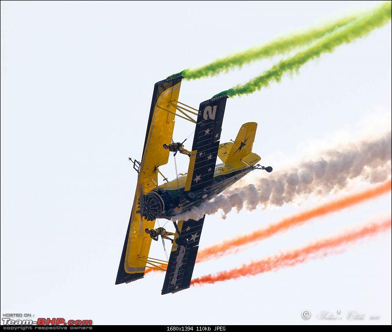 Aero India: Feb 2015 at Yelahanka Air Force base, Bangalore-img_1921.jpeg