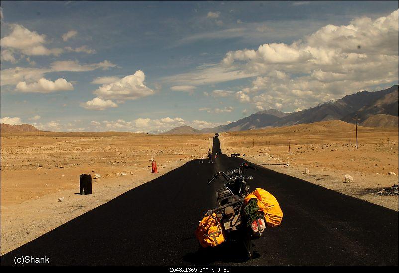The Motorcycle Photography Thread-thunderbird_leh.jpg