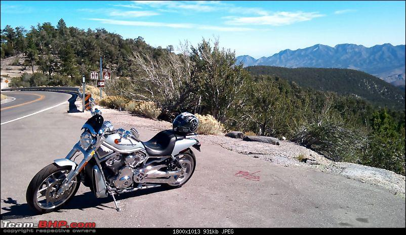 The Motorcycle Photography Thread-dsc_0013-1800x1013.jpg