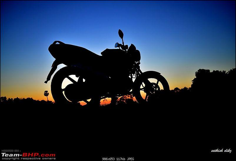 The Motorcycle Photography Thread-dsc_0064.jpg