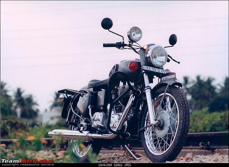 The Motorcycle Photography Thread-scan0011.jpg