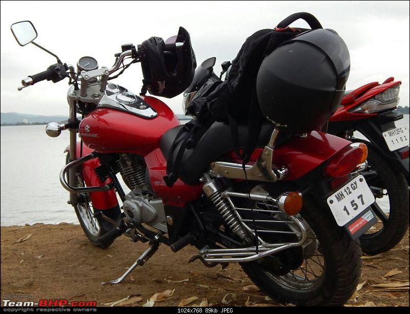The Motorcycle Photography Thread-1425726492757.jpg