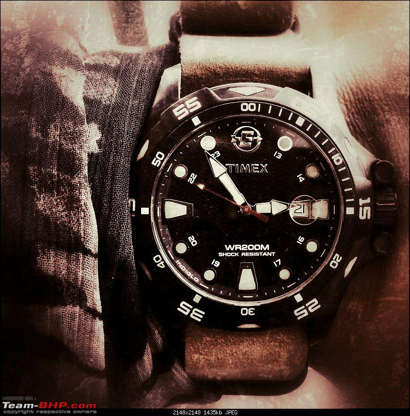 Which watch do you own-img_20150221_150121.jpg