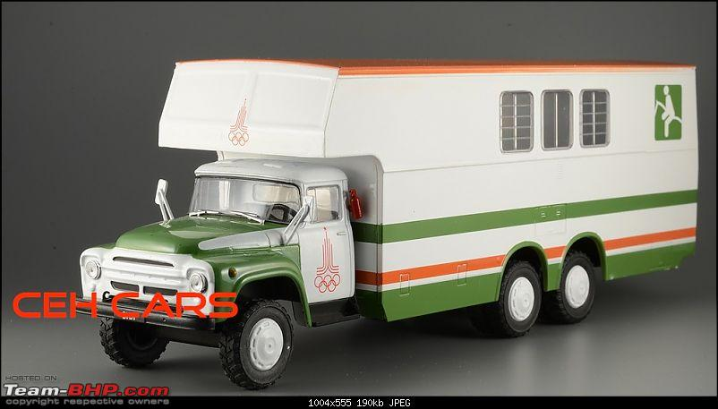 The Scale Model Thread-1980-equestrian-van.jpg
