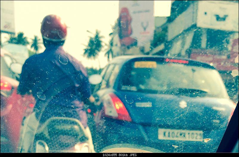 Team-BHP Stickers are here! Post sightings & pics of them on your car-imageuploadedbyteambhp1425812960.933985.jpg