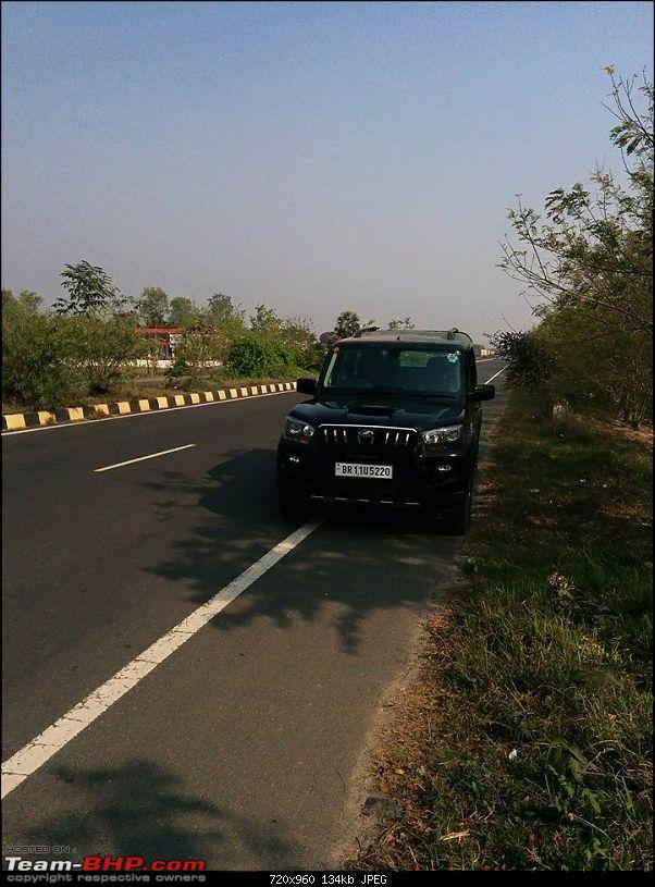 All T-BHP Scorpio Owners with Pics of their SUV-11051849_10152716155502596_6352822645368740022_n.jpg