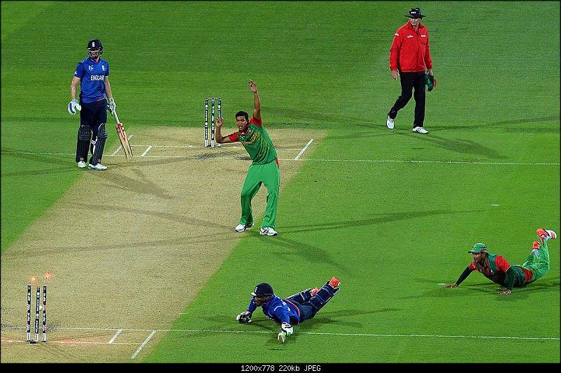 Cricket: The World Cup 2015 Thread - It's Australia yet again !-10jordanrunout.jpg