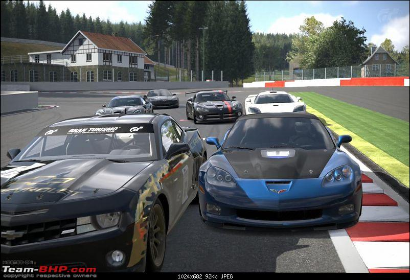 The Sim (simulated) Racing Thread-circuitdespafrancorchamps_9_zps8d80faf0.jpg
