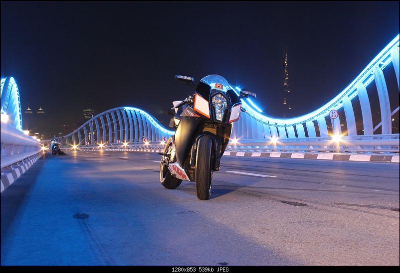 The Motorcycle Photography Thread-img_9082-1280x853.jpg
