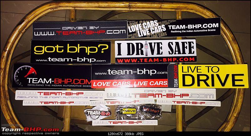 Team-BHP Stickers are here! Post sightings & pics of them on your car-fullsizerender_1.jpg