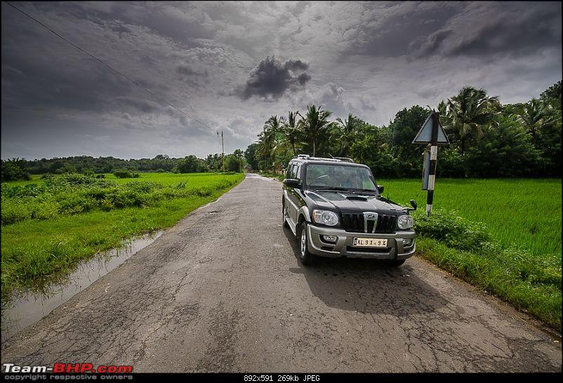 All T-BHP Scorpio Owners with Pics of their SUV-1.jpg