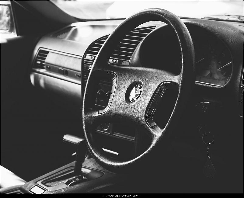 The Auto-Image thread-imageuploadedbyteambhp1429509963.981036.jpg