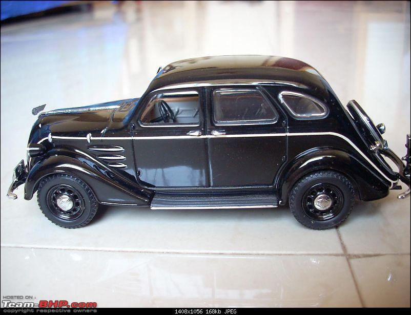 The Scale Model Thread-picture-158.jpg