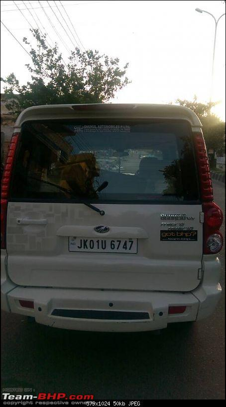 All T-BHP Scorpio Owners with Pics of their SUV-1429836926286.jpg