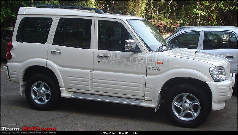 All T-BHP Scorpio Owners with Pics of their SUV-dsc01173.jpg
