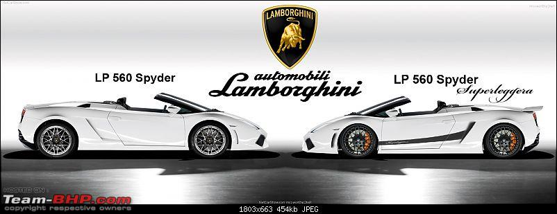 Photoshop/Digital Art thread-lamborghini-lp560-sisters.jpg