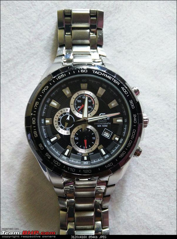 Which watch do you own-img_20150523_121347min.jpg