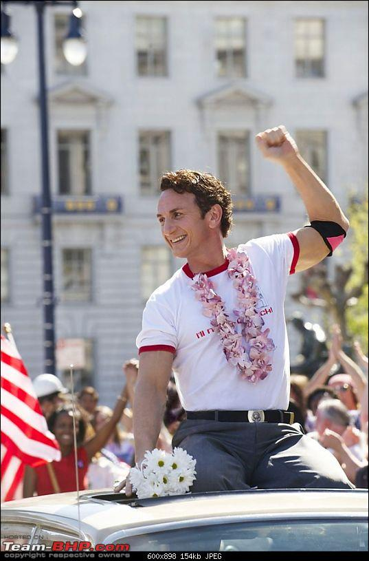 The English Movies Thread (No Spoilers Please)-milk_movie_image_sean_penn_as_gay_rights_icon_harvey_milk.jpg