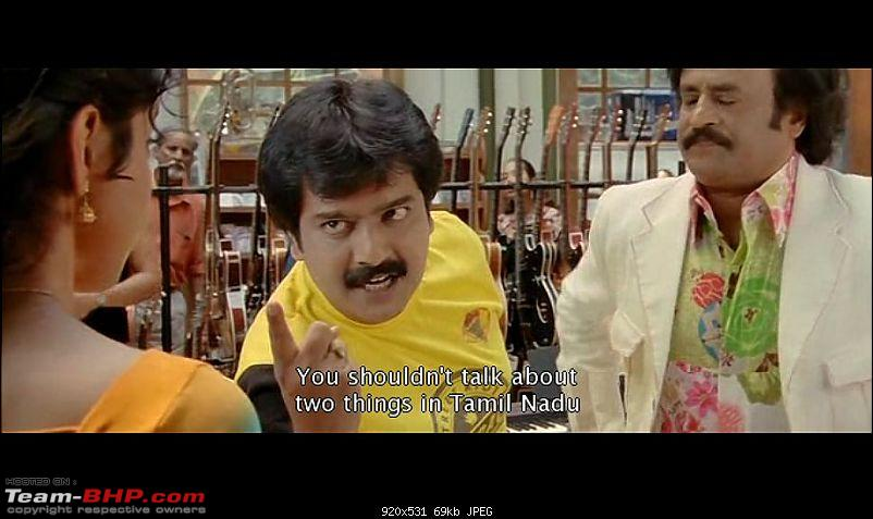 A Yeti® POV - A funny look at Sivaji with Subtitles-picture-22_l.jpg