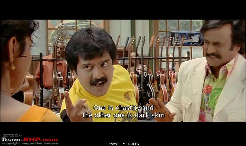 A Yeti® POV - A funny look at Sivaji with Subtitles-picture-23_l.jpg