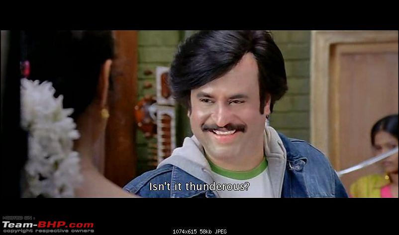 A Yeti® POV - A funny look at Sivaji with Subtitles-picture-48_l.jpg