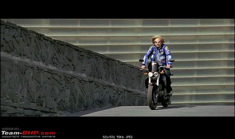 A Yeti® POV - A funny look at Sivaji with Subtitles-picture-37_l.jpg