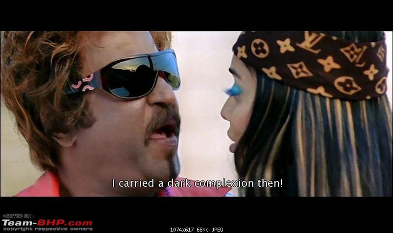A Yeti® POV - A funny look at Sivaji with Subtitles-picture-45_l.jpg