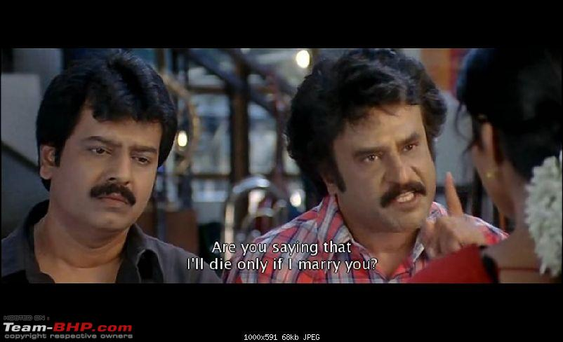 A Yeti® POV - A funny look at Sivaji with Subtitles-picture-10_l.jpg