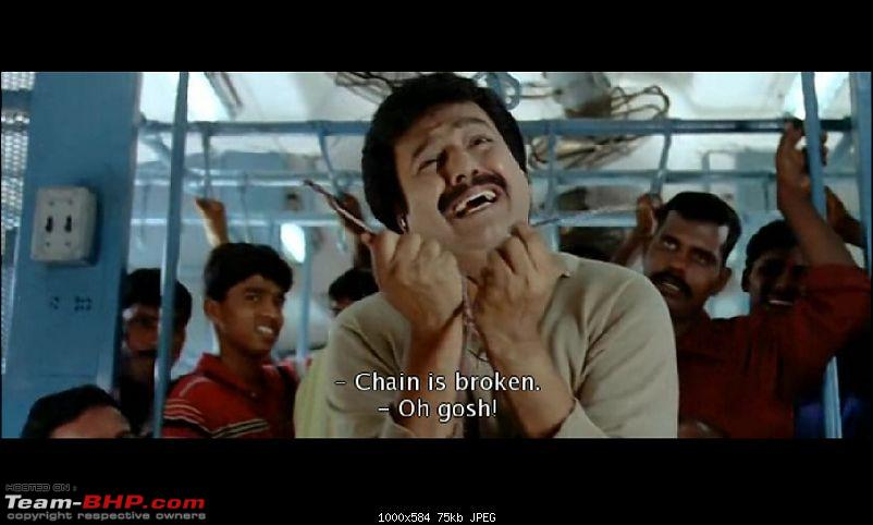 A Yeti® POV - A funny look at Sivaji with Subtitles-picture-20_l.jpg