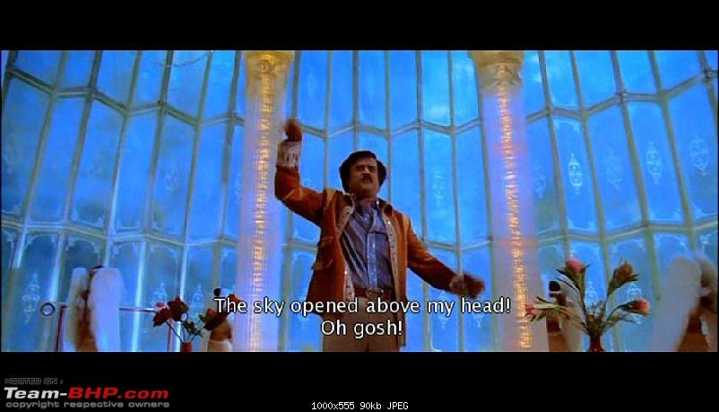 A Yeti® POV - A funny look at Sivaji with Subtitles-picture-7_l.jpg