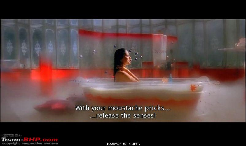 A Yeti® POV - A funny look at Sivaji with Subtitles-picture-9_l.jpg