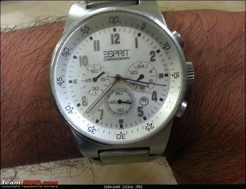 Which watch do you own-20150611_153739.jpg