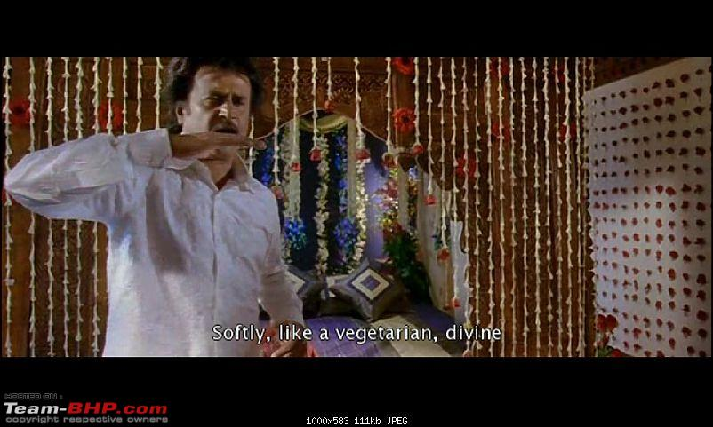 A Yeti® POV - A funny look at Sivaji with Subtitles-picture-8_l.jpg