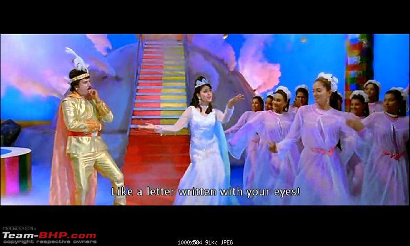 A Yeti® POV - A funny look at Sivaji with Subtitles-picture-13_l.jpg