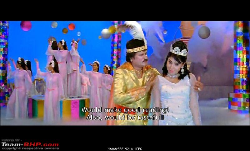 A Yeti® POV - A funny look at Sivaji with Subtitles-picture-14_l.jpg