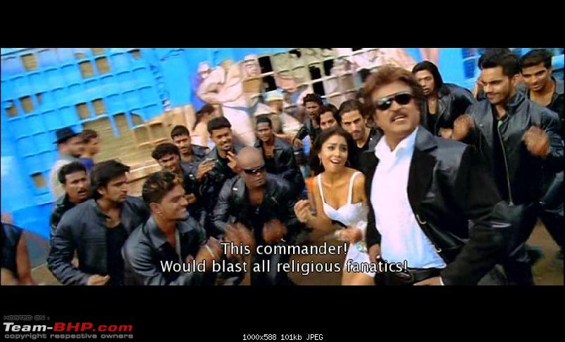 A Yeti® POV - A funny look at Sivaji with Subtitles-picture-11_l.jpg