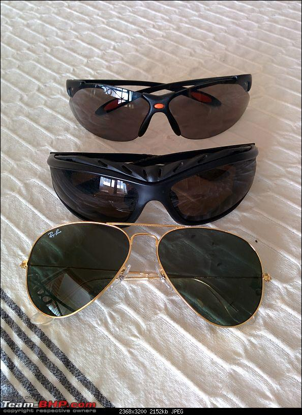 Sunglasses you own and wear thread-img_20150620_093316.jpg
