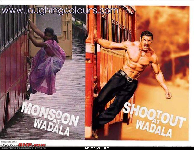 The Official Joke thread-wadala.jpg