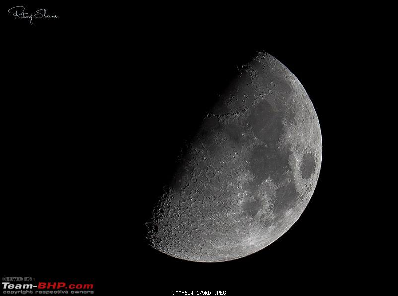 The Official non-auto Image thread-moon-tamron.jpg