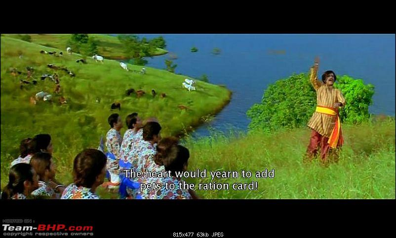 A Yeti® POV - A funny look at Sivaji with Subtitles-picture-4_l.jpg