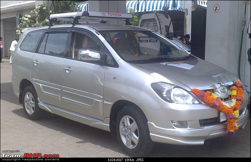 All T-BHP INNOVA Owners- Your Car Pics here Please-innova-1.jpg