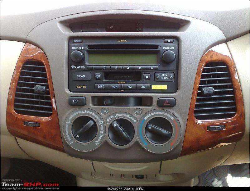 All T-BHP INNOVA Owners- Your Car Pics here Please-innova-4.jpg