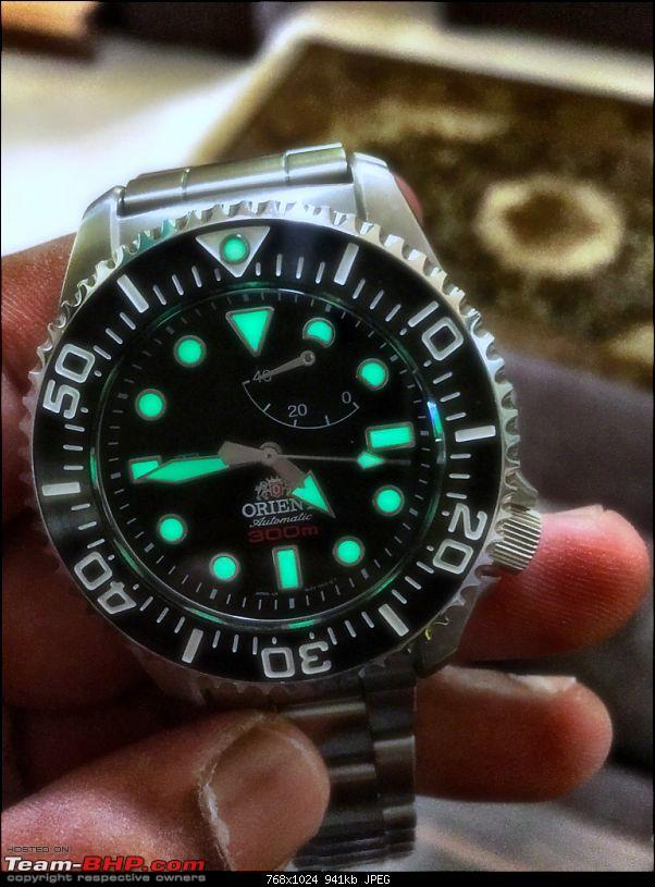 Which watch do you own-imageuploadedbyteambhp1436808196.137351.jpg
