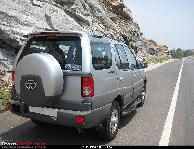 All Tata Safari Owners - Your SUV Pics here-picture.jpg