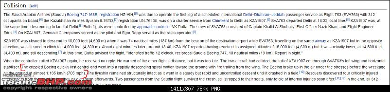 Malaysian Airlines Boeing 777 (MH370) goes missing-capture.png