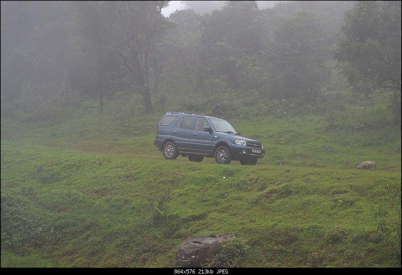 All Tata Safari Owners - Your SUV Pics here-saf_4.jpg