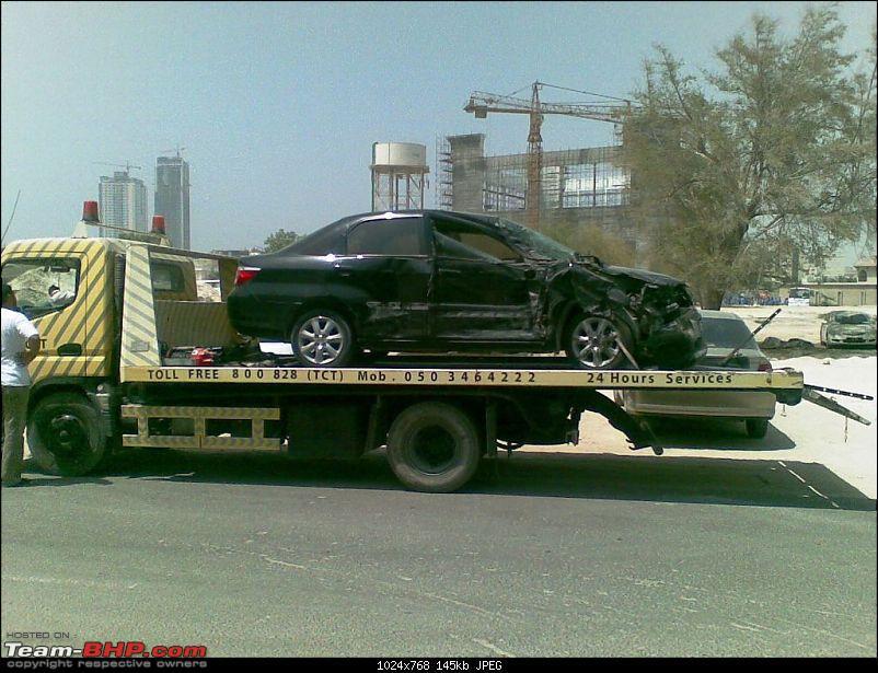 Road Accidents in Dubai - Pics-08062008010.jpg