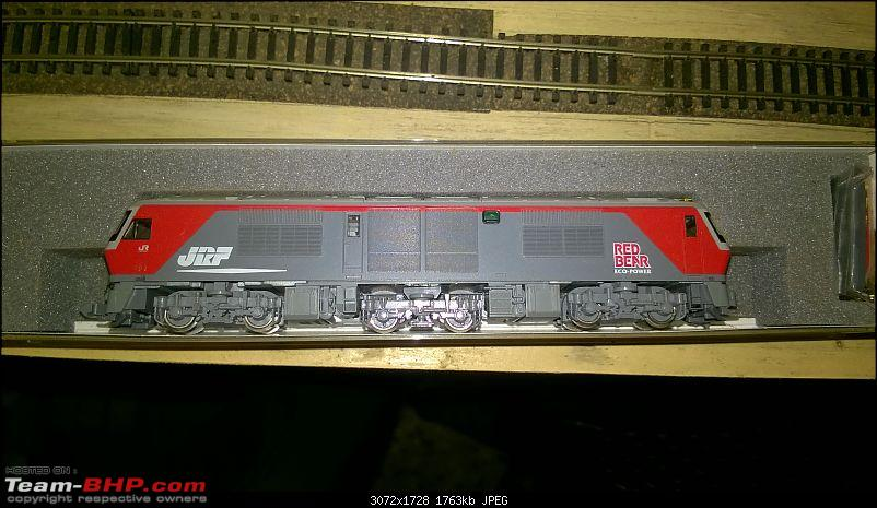 The Model Railroad and Train Sets Thread-wp_20150517_16_56_28_pro1.jpg