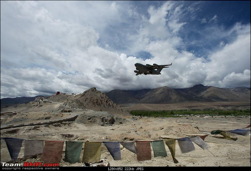 The Official non-auto Image thread-airplane-ladakh-1.jpg